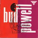 Bud Powell Trio [Japan]