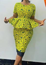 Akofa Designs Pin By Mary Akofa On Marilyn Board In 2019 African Fashion