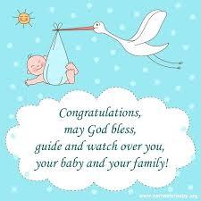 Newborn Congratulation Card Newborn Baby Girl Card Messages Bethechef Co