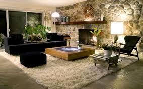 Modern Decor For Living Room 50 Modern Living Room Design Ideas In Photos