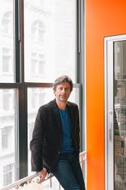 an interview laurent vernhes co founder and ceo of tablet an interview laurent vernhes co founder and ceo of tablet hotels
