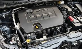 2018 toyota matrix.  2018 when it comes to the engine 2018 toyota matrix with powerful  engine which can enhance performance of vehicle there are several types  inside matrix e