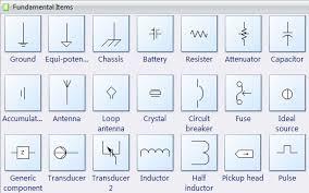panel wiring diagram symbols panel image wiring circuit wiring diagram symbols wiring diagram schematics on panel wiring diagram symbols