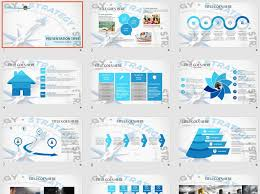 Free Strategy Powerpoint 72401 Sagefox Free Powerpoint Templates