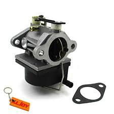 Amazon.com: XLJOY Tecumseh Carburetor for 640065A 13HP 13.5HP 14HP ...