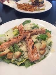 julio s restaurant
