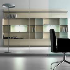 office wall shelving systems. FD205 Shelf | Office Shelving Systems Faram Wall