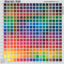 Paint Color Mixing Chart Watercolor Mixing Chart Download At Paintingvalley Com