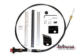 1995 chevy 4x4 actuator wiring diagram 38 wiring diagram images chevy 4x4 actuator wiring diagram at cable operated shift actuator
