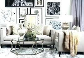 z gallerie living room z rugs z living room ideas with rugs rugs z rugs z z gallerie