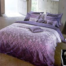 amazing hanworth bedding in heather free uk delivery terrys fabrics within purple duvet covers