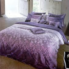 amazing natalia duvet cover sham pbteen intended for purple duvet covers