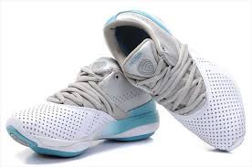reebok running shoes 2014. 2014 reebok zigtech fs hi intl-vented womens running shoes-grey/red, shoes