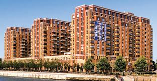 luxury apartment buildings hoboken nj. apartment building hoboken nj 1500 hudson st hoboken, 07030 rentals - luxury buildings t