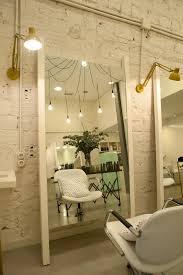 salon lighting ideas. best 25 salon lighting ideas on pinterest design copper and pendant lights p