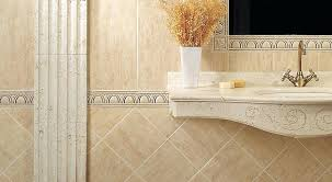 how to install bathtub tiles on walls bathroom tile indoor wall mounted ceramic cost to install