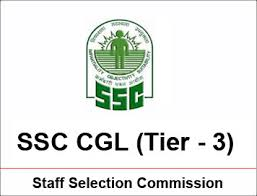 sample material ssc cgl tier study kit essay corruption   sample material ssc cgl tier 3 study kit essay corruption in rooted deeply