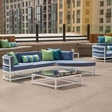 elegant outdoor furniture. comments elegant outdoor furniture r