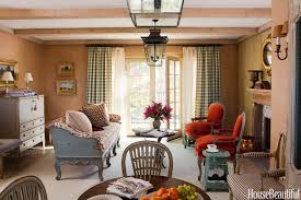 arranging living room furniture ideas. 11 Small Living Room Decorating Ideas How To Arrange A Arranging Furniture I