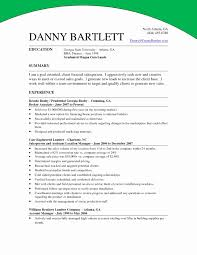 Underwriting Assistant Resume Examples Account assistant Resume format Elegant Underwriting assistant 2