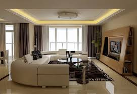 living room lighting ideas pictures. Beautiful Lounge Lighting Ideas Room Living Floor Lamps Pictures L