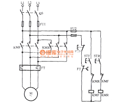 star delta wiring diagram forward reverse wiring diagram and Club Car Forward Reverse Switch Wiring Diagram motor control forward reverse diagram collections wiring club car ds forward reverse switch wiring diagram
