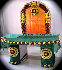 amber art creations arts crafts and diy projects ganpati
