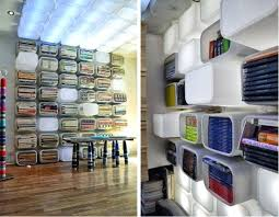 office storage ikea.  Office Ikea Office Storage Solutions Use Boxes To Make This Organization  Library In Your Workspace With Office Storage Ikea H