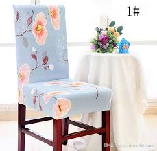 chair cover removable washable elastic stretch slipcovers short dining room chair seat cover protector seat slipcover couch and chair covers recliner couch