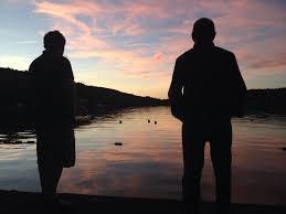 The Oquaga Spirit Speaks on Oquaga Lake to all that care to listen.
