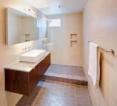 Bathroom Design Ideas Walk In Shower Bathroom Design Ideas Walk In - Walk in shower small bathroom