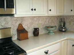 frosted glass backsplash in kitchen le glass tile stainless steel metal tiles blue hand painted frosted