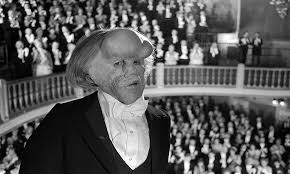 the elephant man. Beautiful The Throughout The Elephant Man C