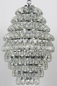 remarkable noir about chandelier print fabric otbsiucom