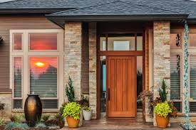 front door installationEntry Door Installation Denver  Front Door Replacement  Angelo