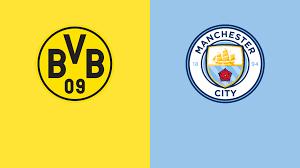 Dortmund - Manchester City Previa, Pronostico y Apuestas