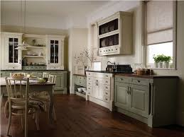 Wood Floors In Kitchens Best Flooring For Kitchens Best Flooring For Commercial Kitchen