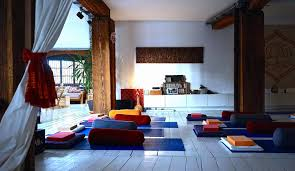 Dekoration Schlafzimmer Regal