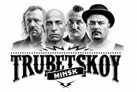 Http://www.hitroe.com/radio/archive/mobilnyie-Prilozheniya/ 2017-12 ...