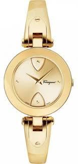 <b>Наручные часы Salvatore</b> Ferragamo (Сальваторе Феррагамо ...