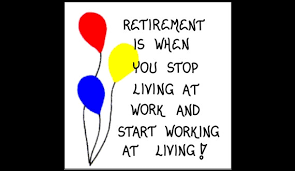Funny Retirement Quotes Extraordinary Retirement Gift About Retiring Magnet Humorous Quote Etsy