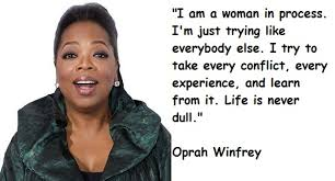 Oprah Winfrey Quotes Unique OprahWinfreyQuotes48 Chandigarh