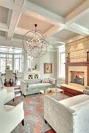 great room chandeliers great room chandeliers best living room chandeliers ideas on house additions fire place great room chandeliers