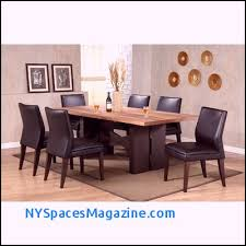 contemporary crate and barrel dining chairs unique marvellous dining room design and also acme