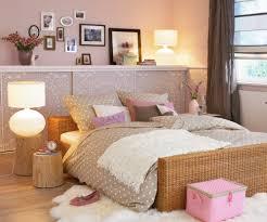 Welche Farbe Für Schlafzimmer Nach Feng Shui Rosina Wachtmeister