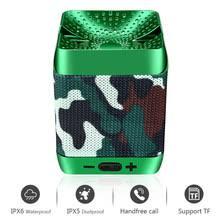 <b>Bluetooth Mini</b> Speaker Promotion-Shop for Promotional <b>Bluetooth</b> ...