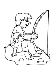 Small Picture Cool Fish Coloring Pages Coloring Pages