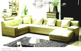 Living Room Sets Under 500 Living Room Furniture Sets Under 500