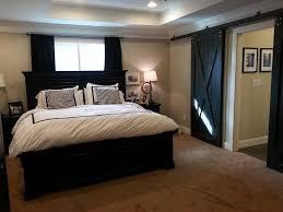 paint colors for master bedroomBedrooms  Orange And Yellow Bedroom Color Scheme Calming Bedroom