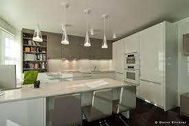 Brand Spotlight Miele Appliances Divine Designbuild